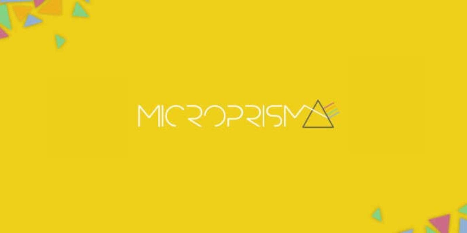 Microprisma-logo_sq_header