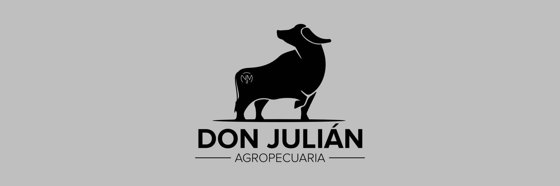 ADJ-logo1_header