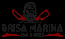 BM-logo1a