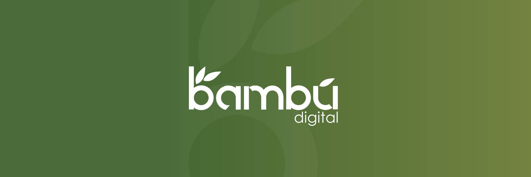 Bambu-branding_header