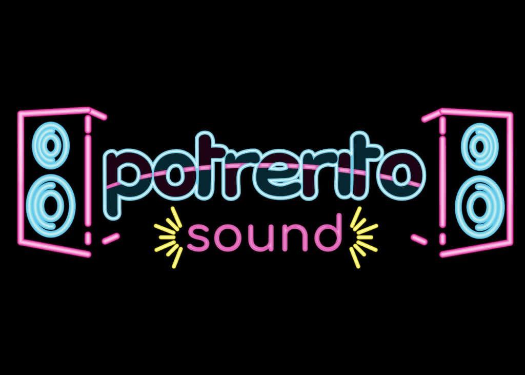 CP-logos_sound_sm