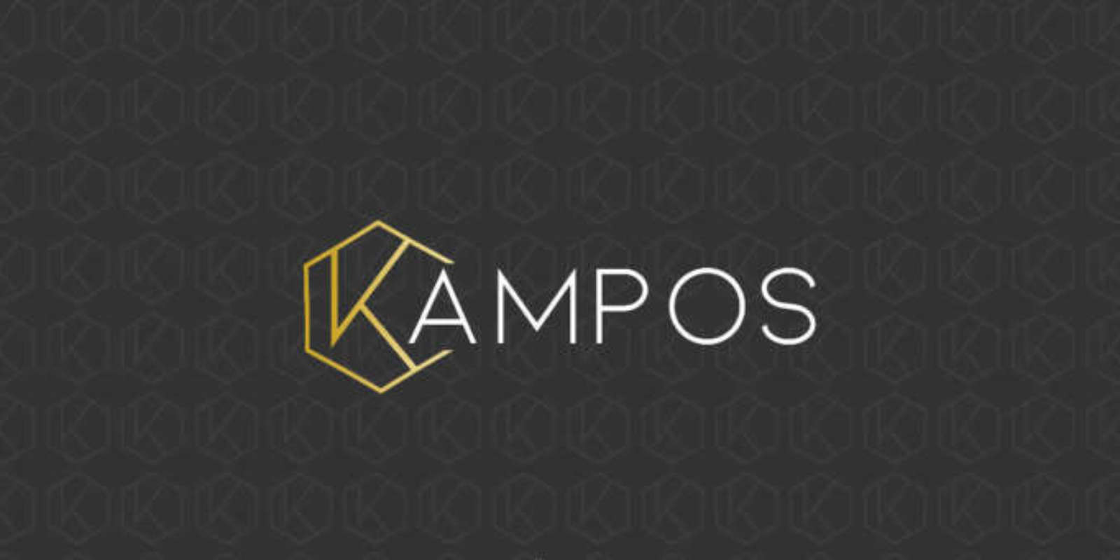Kampos-identity_header