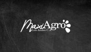 MAXI-logo_nuevo_header