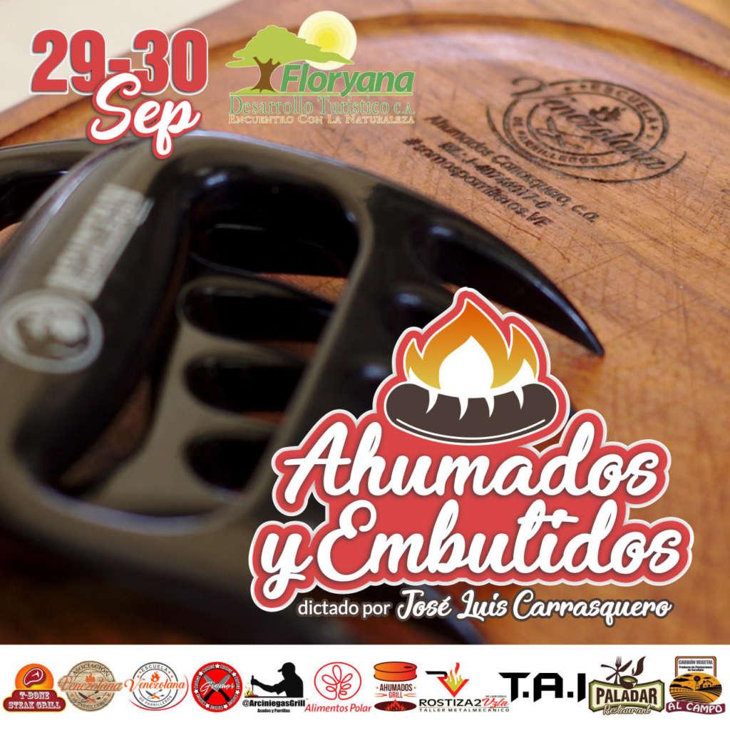 PC-AhumadosEmbutidos-Sept18_3