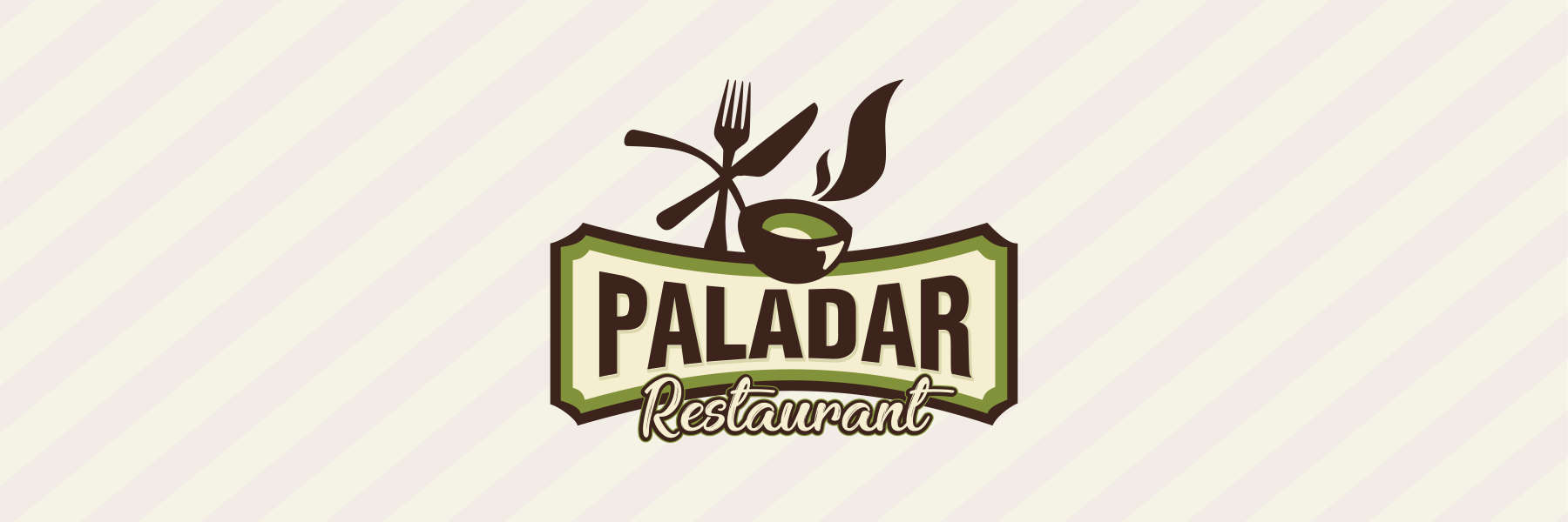 PC-logo_header