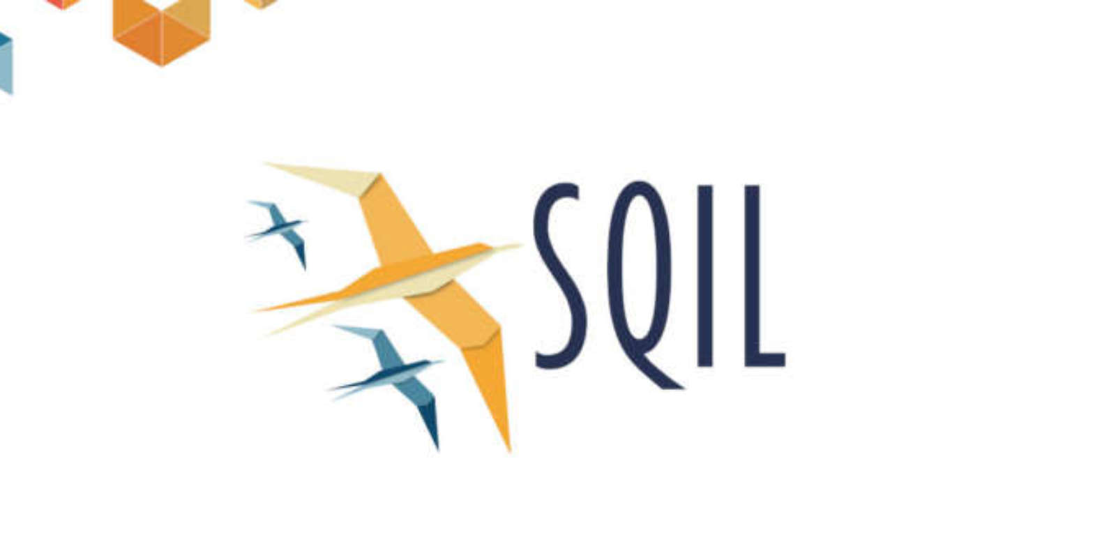 SQIL-banners19_header