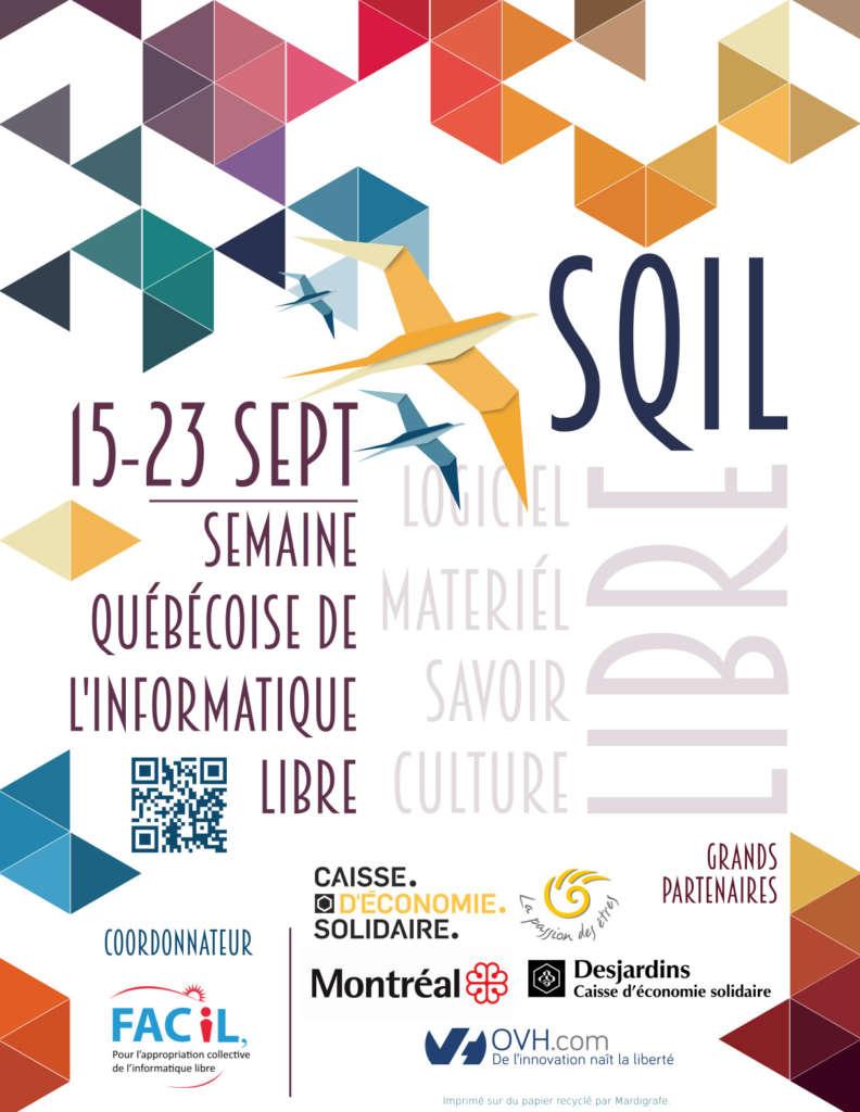 SQIL-poster19