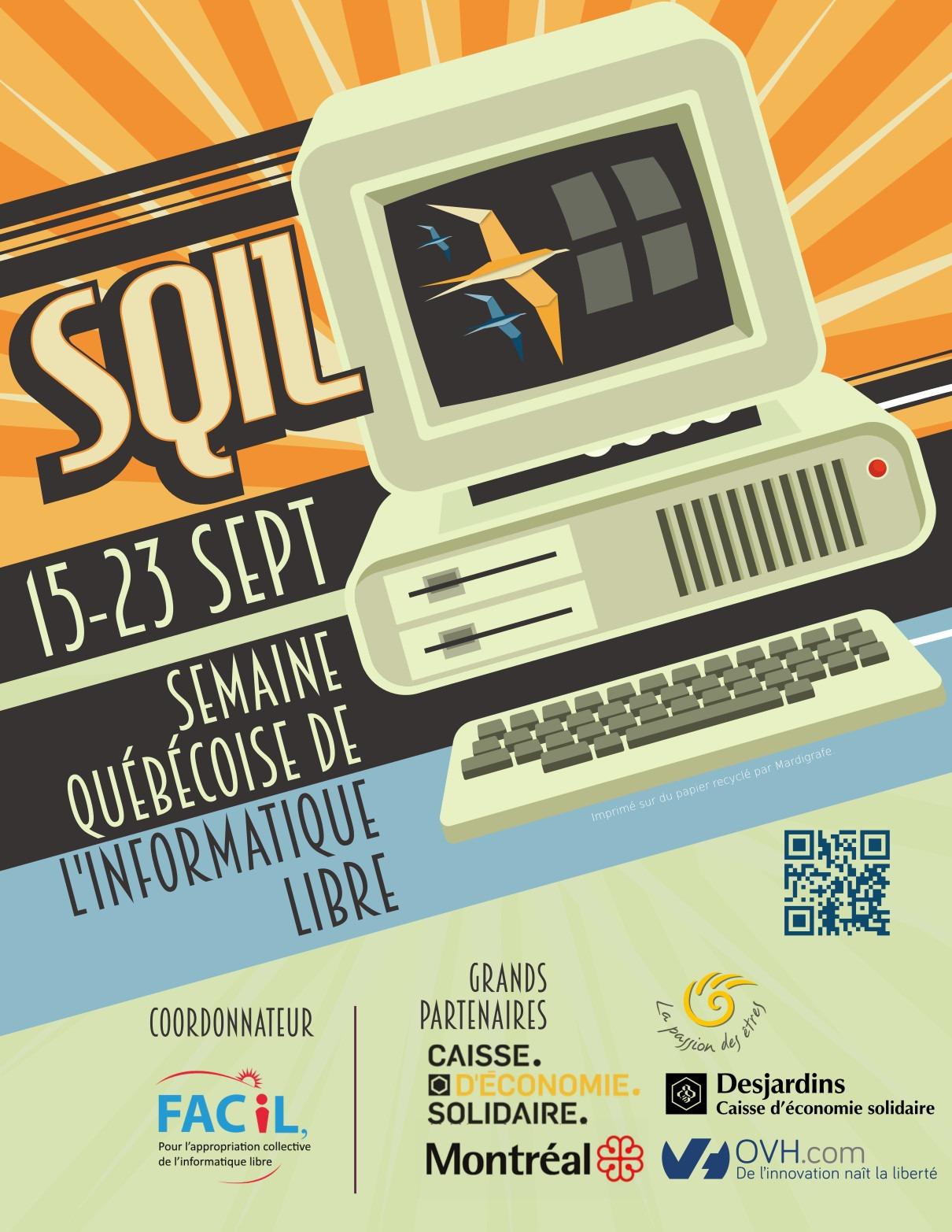 SQIL-poster19_retro
