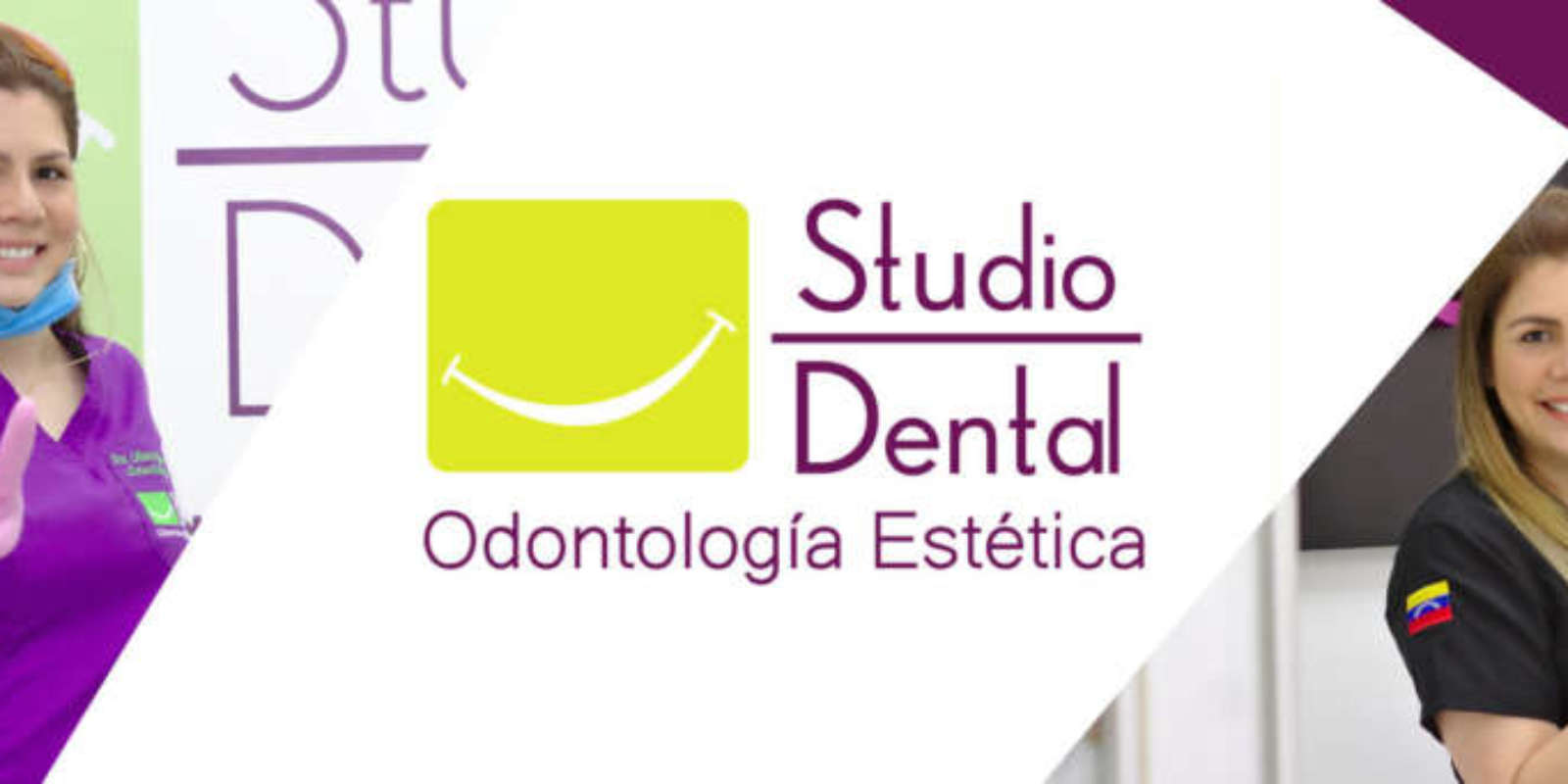 Studio-Dental-header