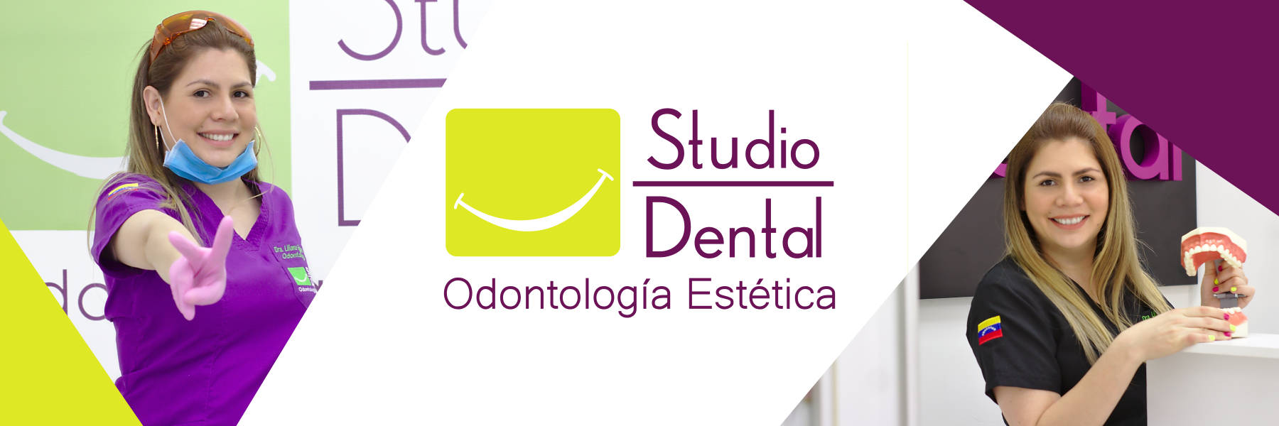 Studio-Dental-header