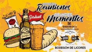 beerbox-banner_sm