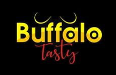 buffalotasty-logo