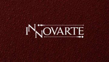 innovarte-header