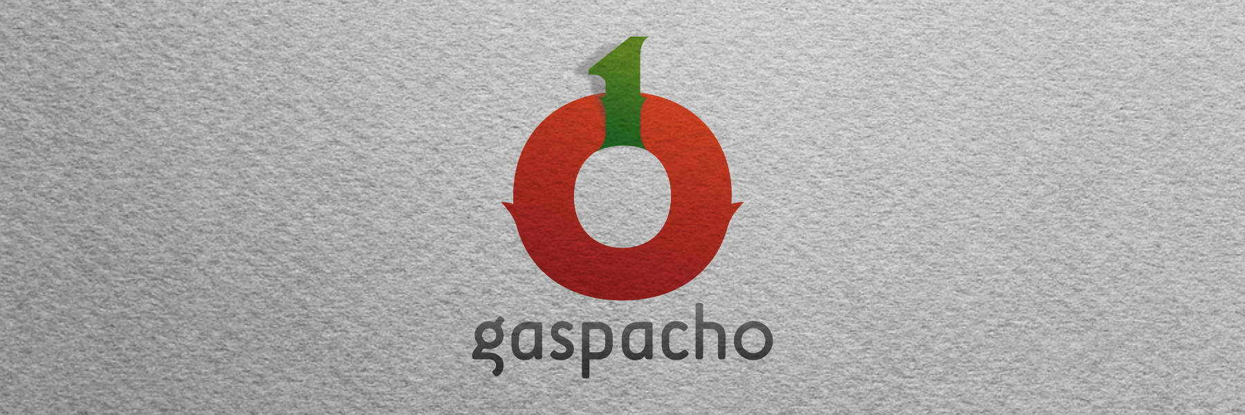 logo-gaspacho_header