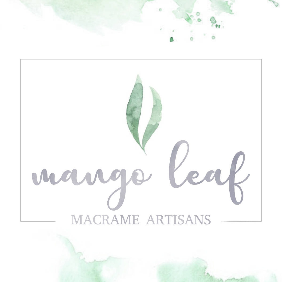 mangoleaf-coverbook_sm