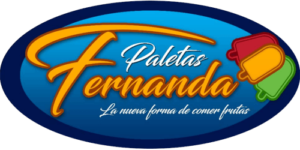 paletas-fernanda-logo_sm