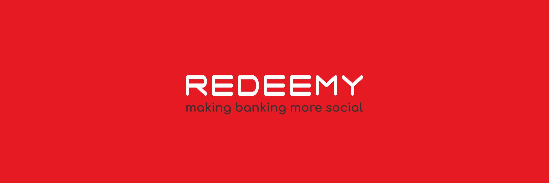 redeemy-header