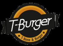 tburger-logo