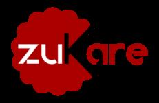 zukare-logo