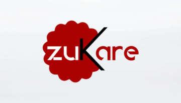 zukare_header