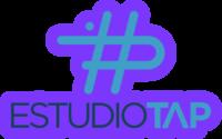Tap-logoweb