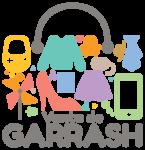 garrash_logo.resized