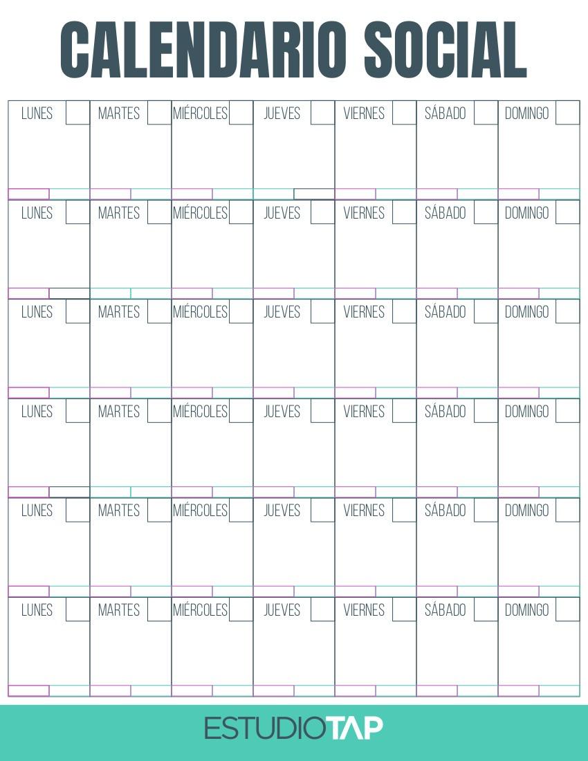 calendario.-page2